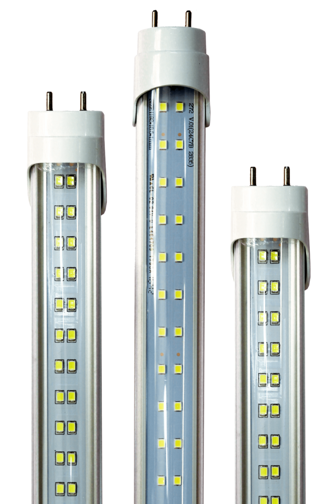 Sona LED Tube Lighting